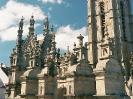 L'enclos de Saint-Thégonnec