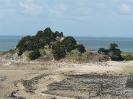 L'île Stérec - Plouezoch
